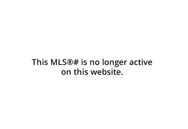 MLS #: C4420688,  C4420688, Toronto,  for sale, , Hussam Tulimat, Zolo Realty, Brokerage *